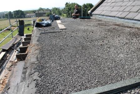 Clough Head New Roof 12