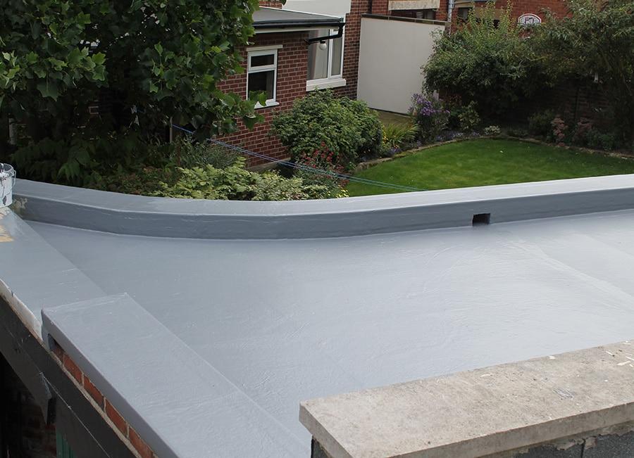Flat-Roofs-Huddersfield