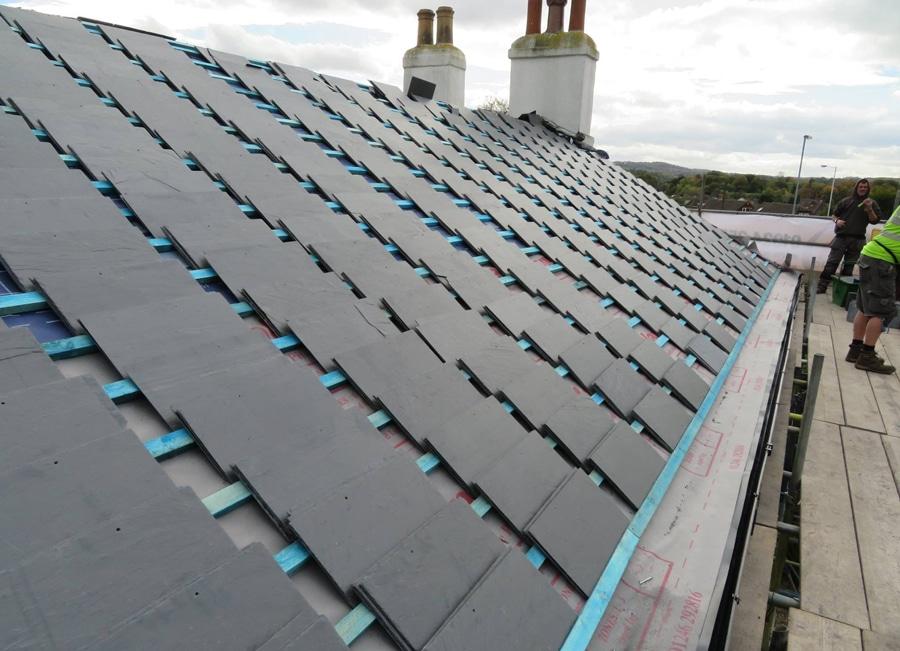 Huddersfield-New-Roof