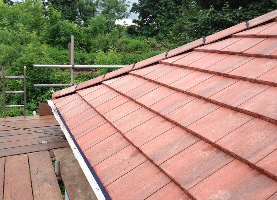 Huddersfield-Tiled-Roof