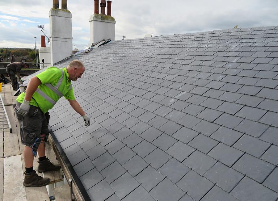 New-Slate-Roof-Huddersfield
