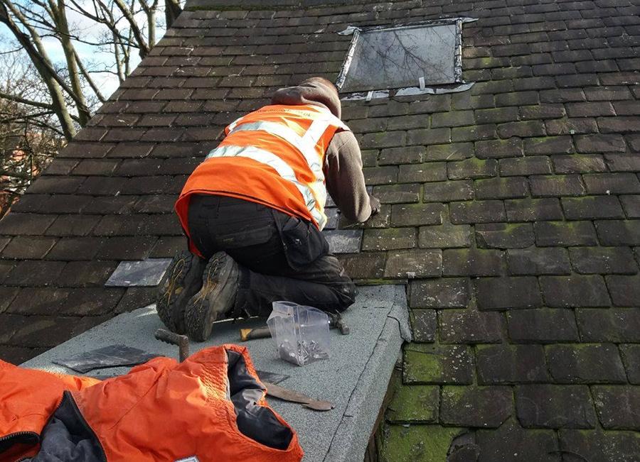 Roof-Repair-Company-Huddersfield