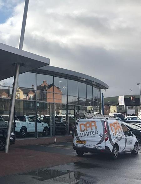 Slate-Commercial-Roof-Huddersfield