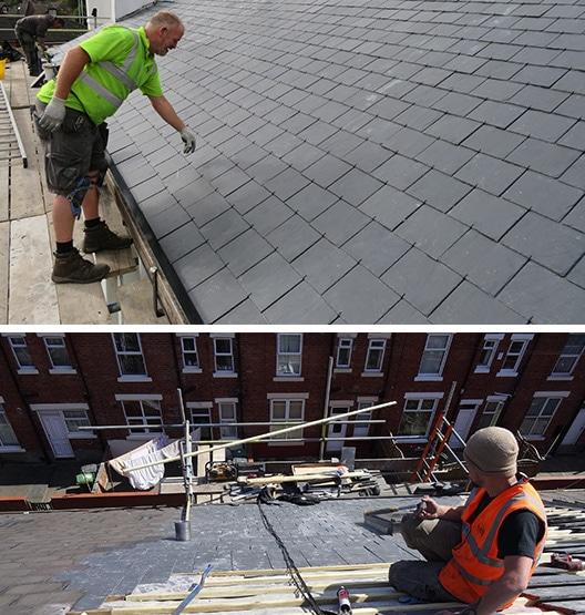 Slate-Roof-Huddersfield