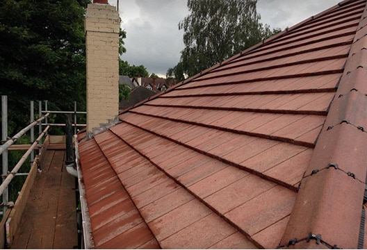 Tiled-Roof-Huddersfield