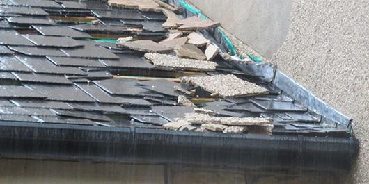 DPR-Roofing-Huddersfield-Roof-Repairs