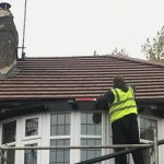 How to Keep Your Gutters Working in Autumn
