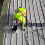 Domestic-vs-Commercial-Roofing--How-the-Materials-Differ