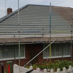 Can-You-Split-Roof-Repair-Costs-with-a-Neighbour-