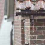 Broken Gutters – Repair vs Replacement