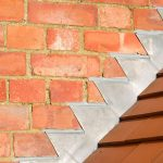 Could a Roof Inspection Actually Save You Money?