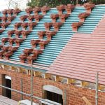 Spring vs Summer – When Should I Get My Roof Replaced?